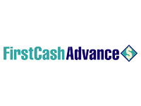 Payday loan alternatives in florida photo 3
